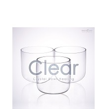 1_clear