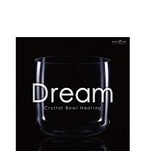 1_dream