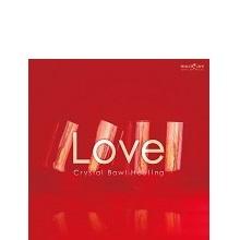 2_love