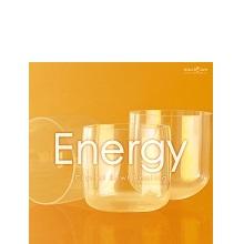 3_energy