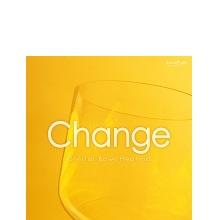 4_change