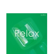 5_relax