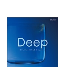 7_deep