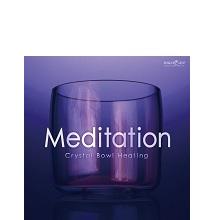 8_meditation