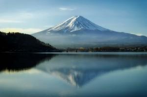 mount-fuji-395047_1280