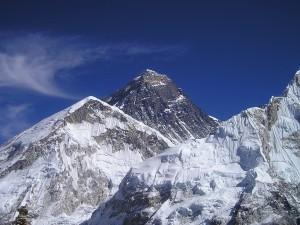 nepal_himalayas_mount