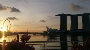 0424Marina_Bay_Sands