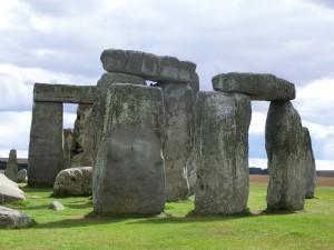 stonehenge-0622