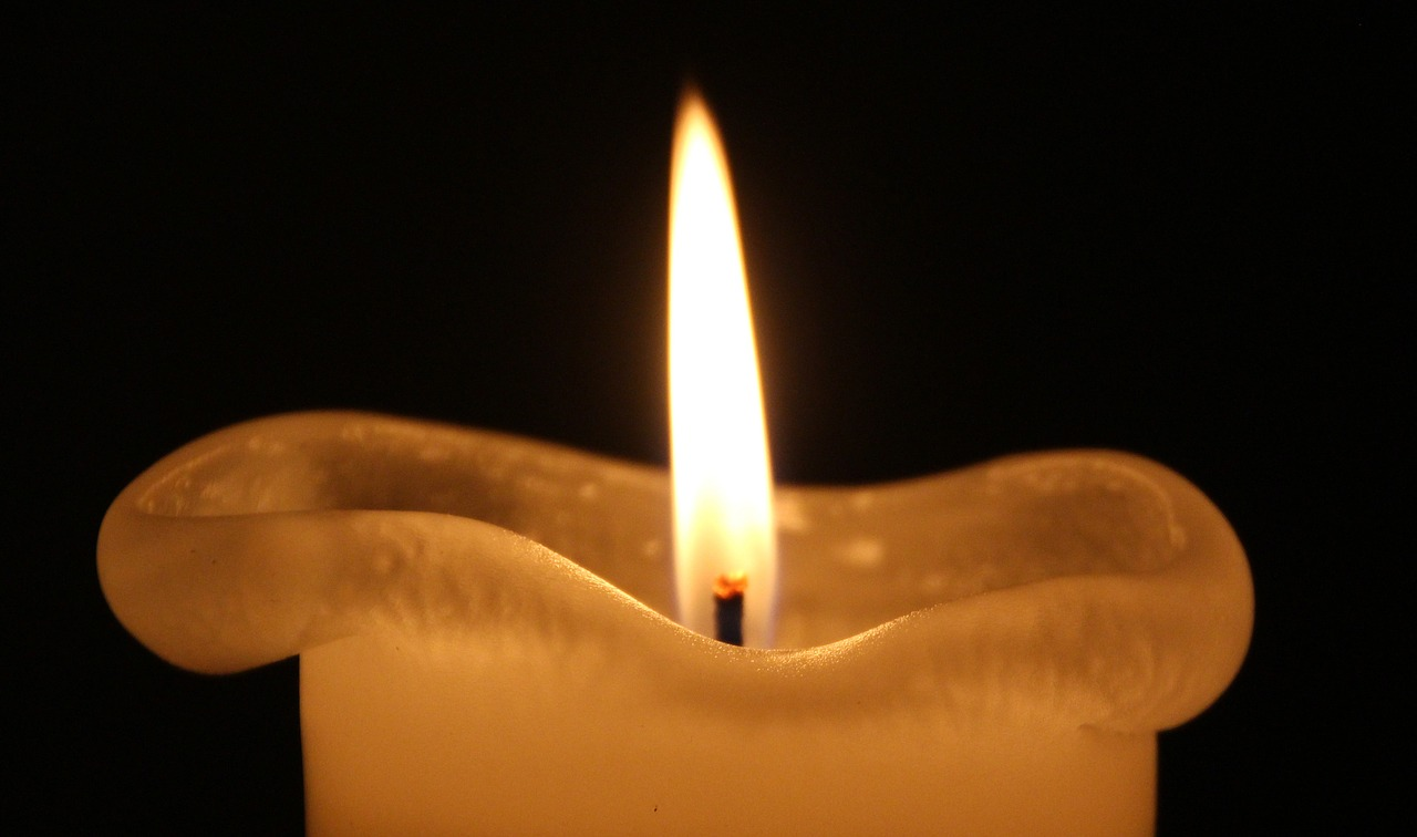 candle-1131148_1280