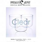 【クリアリングの極意を教えます 01(陽)Clear 】クリスタルボウルアカデミー通信 ~2012年12月30日号~
