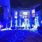 『(残席2名様)12/23サイレントナイトクリスタルボウル瞑想会・・』