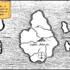 クリスタルボウルの起源はアトランティスだった!?