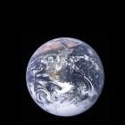 アンドロメダ銀河が地球に衝突する?!