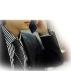 【CD解説】シーン別活用法 ~ビジネスパーソン編~