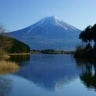 富士山で生まれ変われる音色