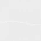 石塚麻実がクリスタルボウルの新しい魅力や可能性をナビゲート