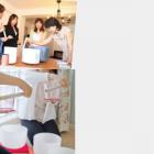 【毎週開催中☆】クリスタルボウル体験レッスン&心のクリアリングセッション(演奏会)