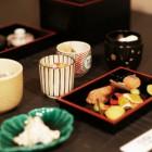 【8月9日 京都・美濃幸、高級料亭で楽しむクリスタルボウル瞑想会】