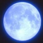 4/26満月のクリスタルボウル瞑想会でスッキリと!